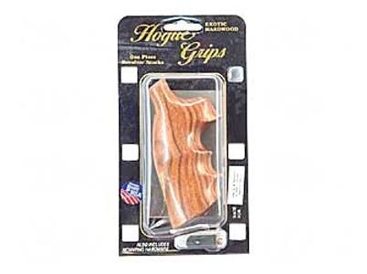 Hogue Grips