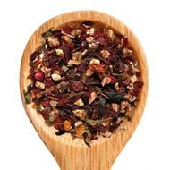 Raspberry Nectar from Tea Forte