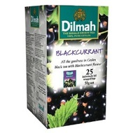 Blackcurrant from Dilmah