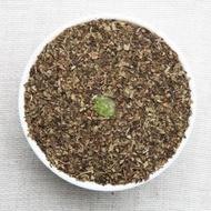 Tulsi Green Indian Chai Tea from Teabox