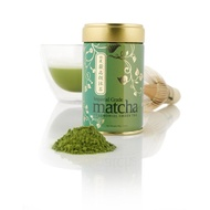 Matcha Japanese Green Tea from Teavana