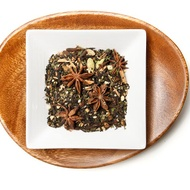 Authentic Chai from Karma Blends