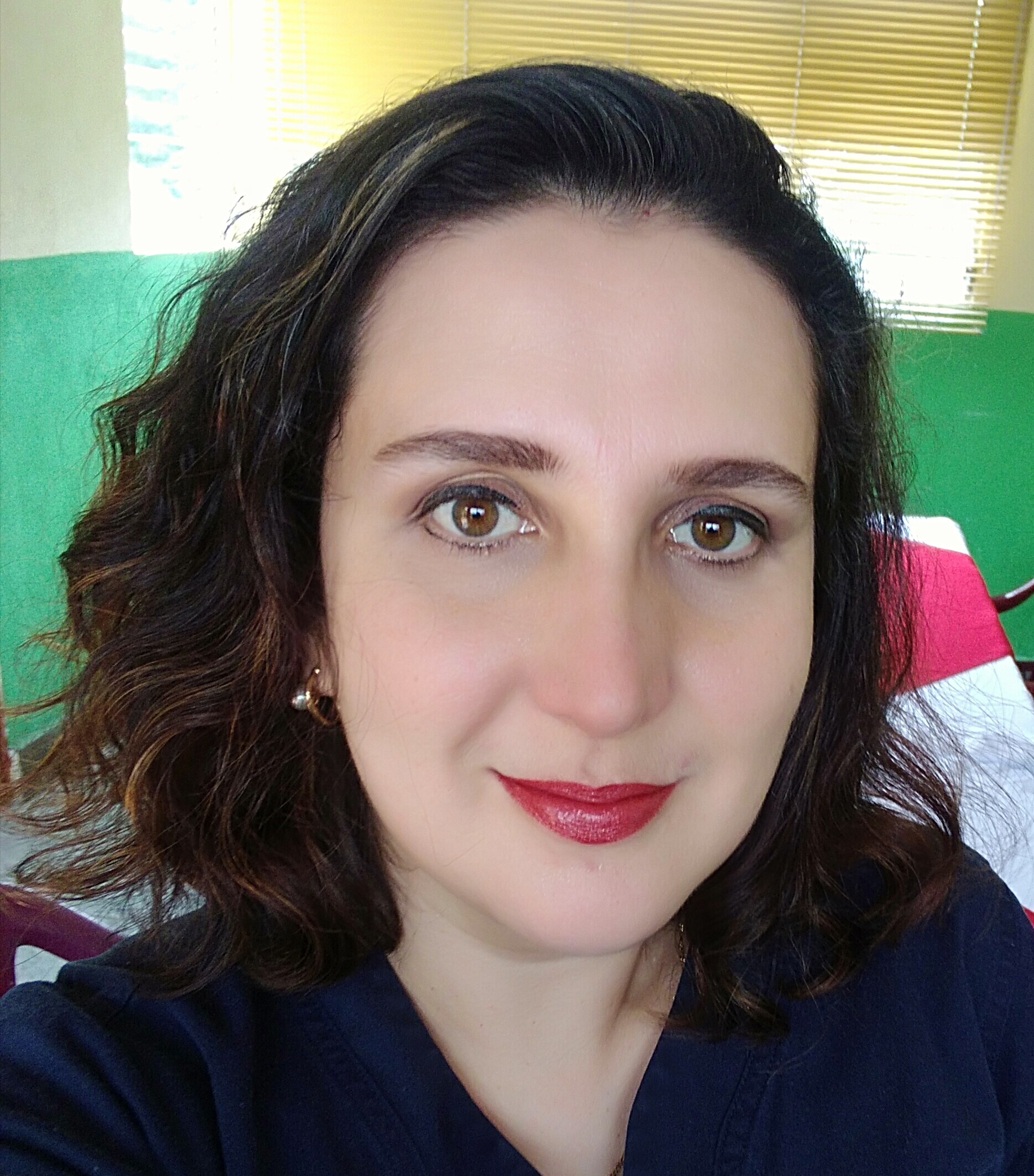 Licda. Ana Fajardo Estrada