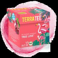 True Love from Terra Tee