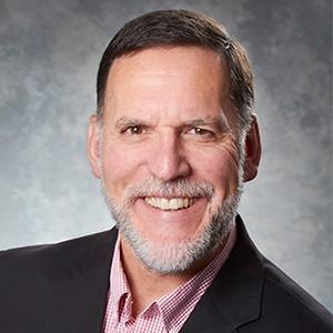 David McCammon