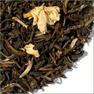 Earl Grey Jasmine from The Tea Table