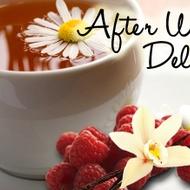 After Work Delight from Custom-Adagio Teas