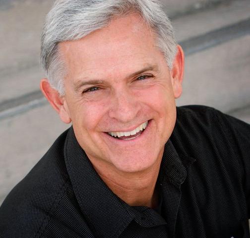 Dr. Dave Gudgel