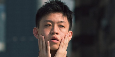 Ultra Singapore's Phase 2 line-up includes Rich Chigga, Myrne, Sam Rui, and more