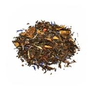 Dirty Wizard from Black Lotus Tea
