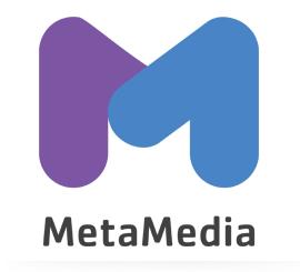 http://www.mcgawymca.org/metamedia/