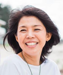 Ikuko Umemura