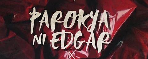 Parokya ni Edgar x Callalily