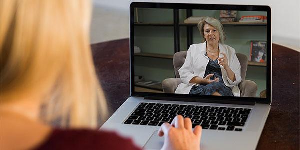 Video-consulti