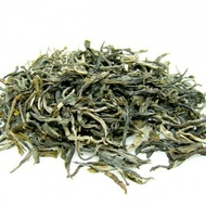Huangshan Maofeng-Mt.Yellow Downy Tip-Standard from ESGREEN