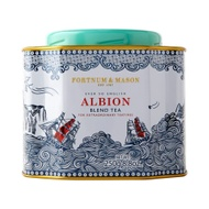 Albion from Fortnum & Mason