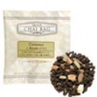 Chai Bag Cinnamon from Lupicia