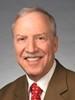 Jim Kaplan CIA CFE