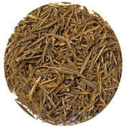 Tian Mu Qing Ding (o) from Nothing But Tea