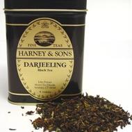 Darjeeling Blend from Harney & Sons