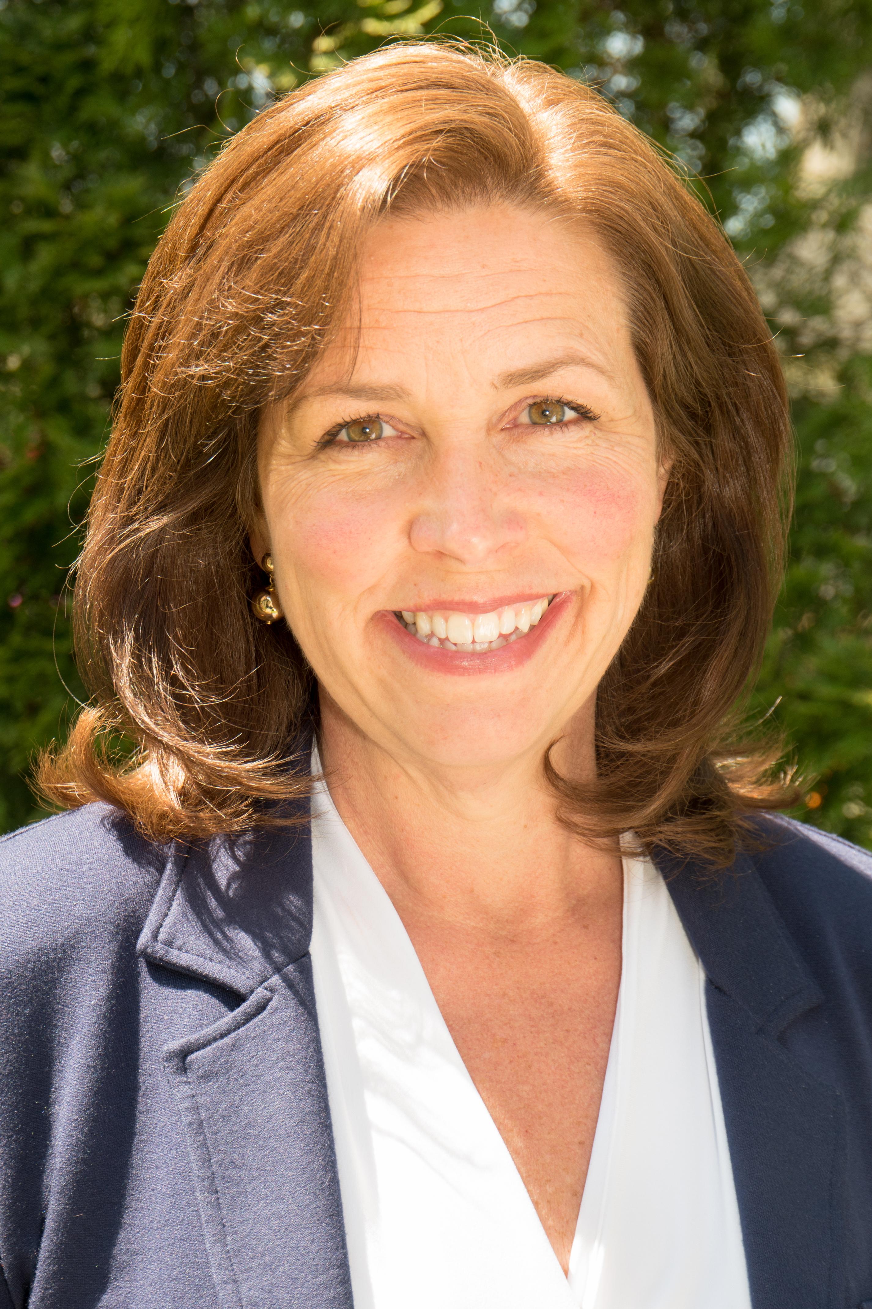 Linda Tapp