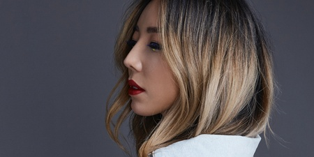 TOKiMONSTA slated to perform at Kilo Lounge in Singapore