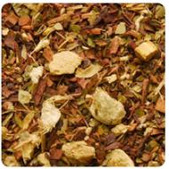 Slim and Slender from Tea Desire