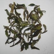 Castleton Moonlight Ex-3 1st Flush Darjeeling tea 2011 from Tea Emporium