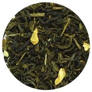 Jazzy Jasmine from Steeped Tea