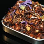Cinnamon Plum from Shaktea