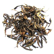 Nepal Golden Tips Black Tea from What-Cha
