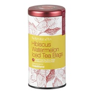 Hibiscus Watermelon Iced Tea from The Republic of Tea