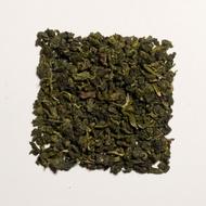 Milk Fragrance Tie Guan Yin from Dream About Tea