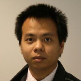 Gia-Minh Hoang