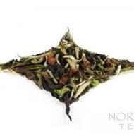Giddapahar Thunder Hand Rolled Darjeeling Second Flush from Norbu Tea