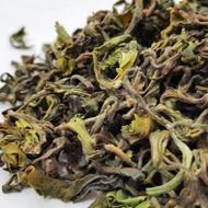 Rohini Superb Clonal spl. sftgfop-1 Ex-4 Darjeeling tea 1st flush 2015 from Tea Emporium ( www.teaemporium.net)