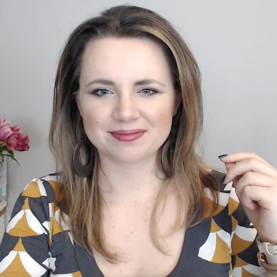 Marta Krasnodębska