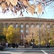 Երևանի ճարտարապետության և շինարարության պետական համալսարան – Yerevan State University of Architecture and Construction