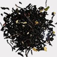 Drunken Concubine (Zui Gui) from Satori Tea Company