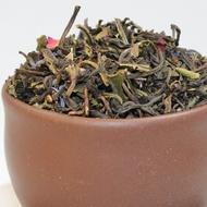 Royal Wedding Commemorative Tea from Capital Teas