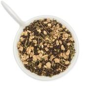 Adrak Tulsi Chai from Udyan Tea