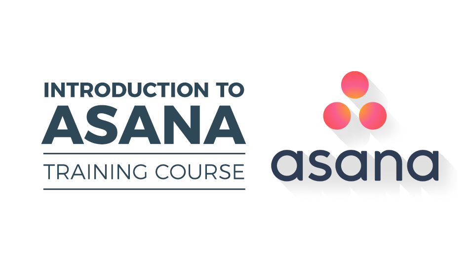 Introduction to Asana