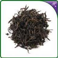 Mi Lan Xiang Dan Cong from Wan Ling Tea House