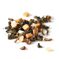 Salted Caramel Oolong from DAVIDsTEA