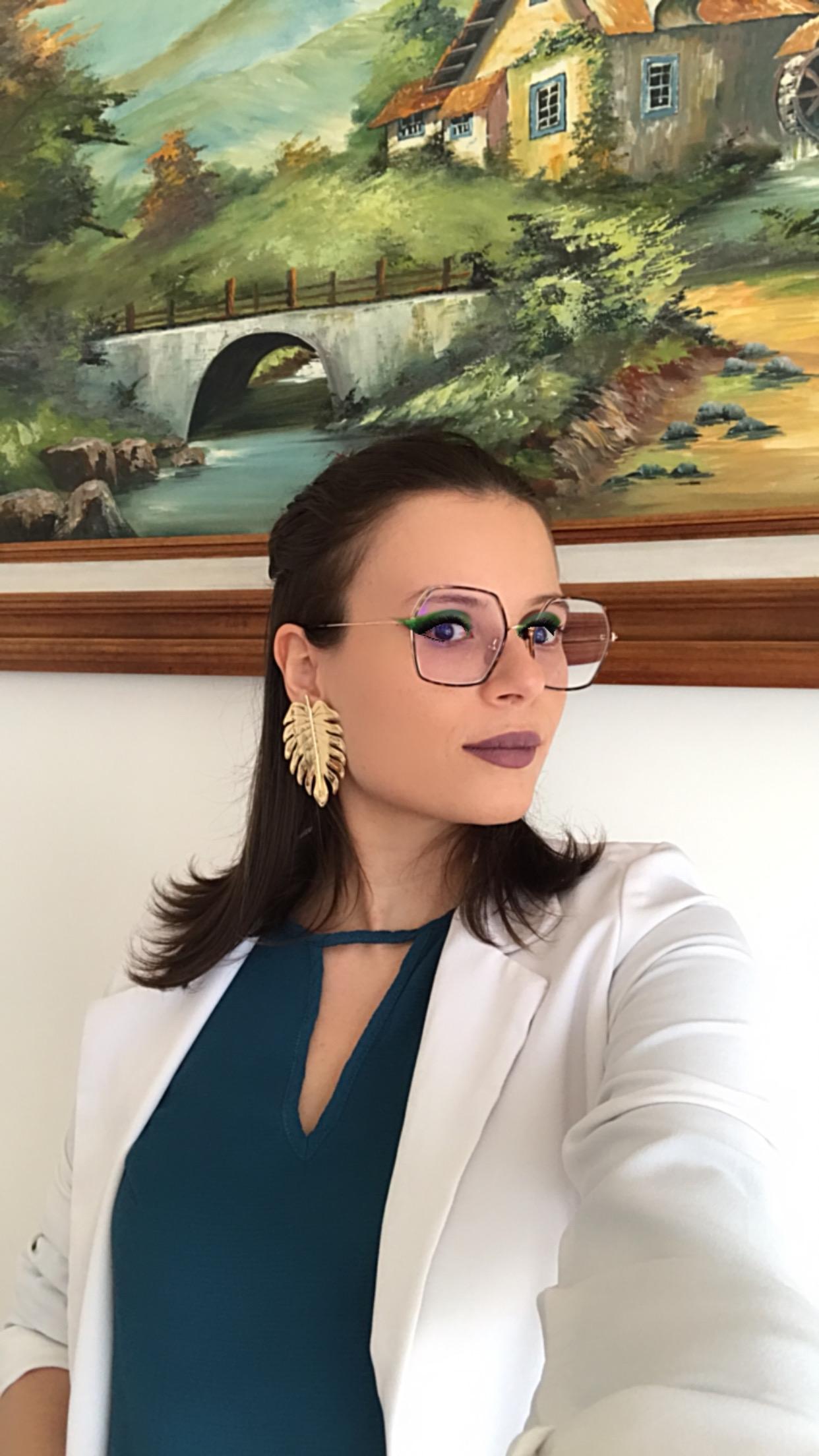 Tatiana Cotrim