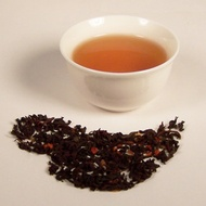 South of the Border Chocolate Tea from The Tea Smith