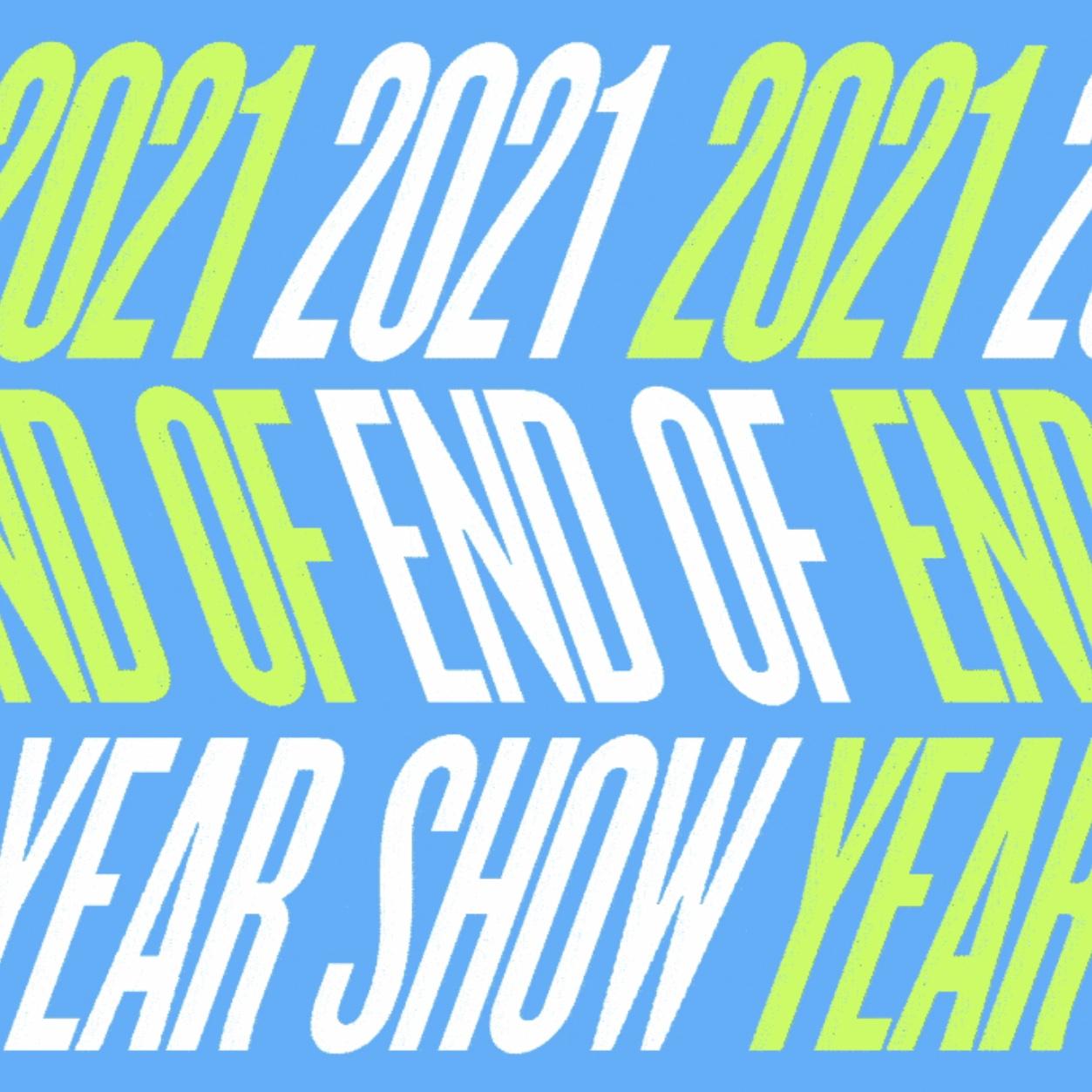 EOYS-2021.jpg