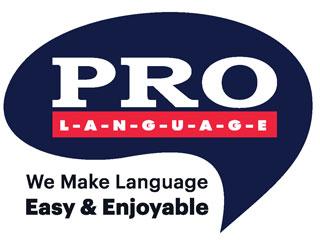 Prolanguage