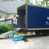 Byron GA Movers