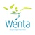 Wenta Business Centres Profile Image